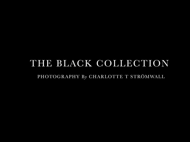 TheBlackCollection